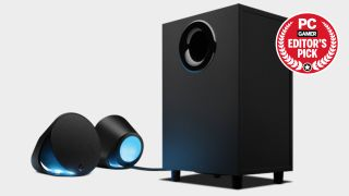 The best computer speakers 2019 | PC Gamer