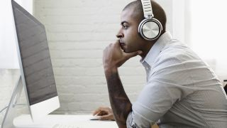 best headset for working at home