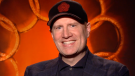 Kevin Feige Talks 'Shang-Chi,' Avengers and Marvel Phase 4 Goodness