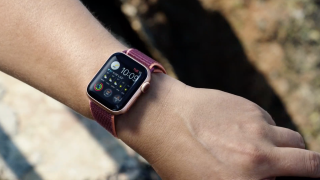 It's time to make the Apple Watch bigger — here's why