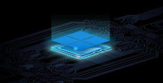 Microsoft Pluton Processor
