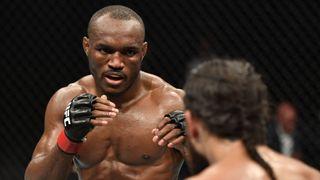 UFC 261 live stream Usman vs. Masvidal 2
