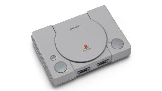 Get the PlayStation Classic for only $39 today