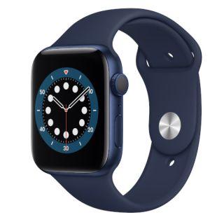 Apple deals memorial day sales
