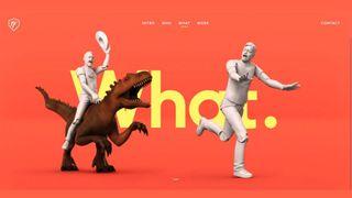 Design portfolio: ToyFight