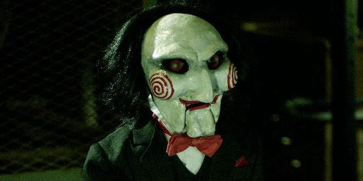 What To Watch If You Love The Saw Movies Cinemablend