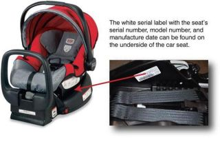 carseat-recall-11031-101104-02