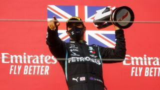 F1 live stream: how to watch the 2021 Formula 1 in 4K, F1 season pass