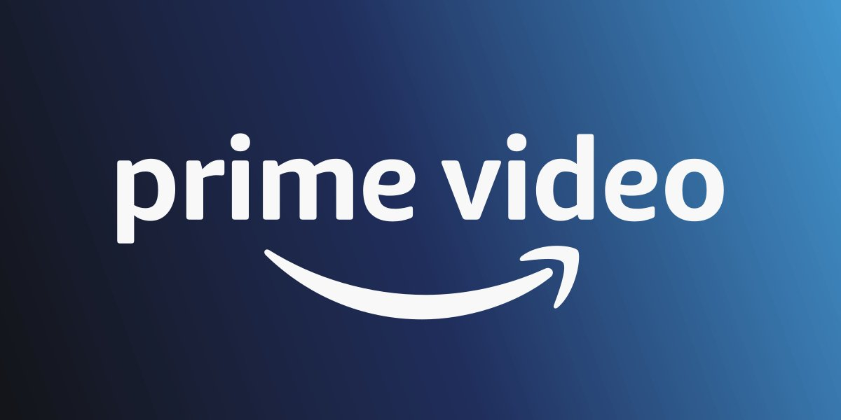 Amazon Prime Video may distribute The Tomorrow War