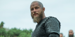 Vikings' Travis Fimmel Was Ready To Quit TV After The Show, Here's Why He's Back