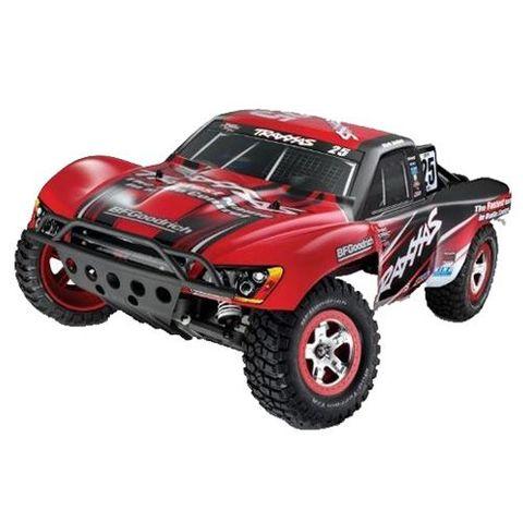 Traxxas Slash 2WD Review - Pros, Cons and Verdict | Top Ten