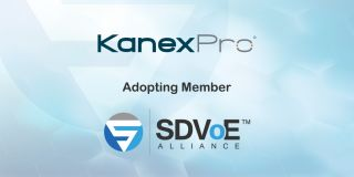 KanexPro Joins SDVoE Alliance prior to ISE 2020