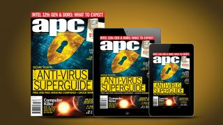 APC issue 499 November 2021