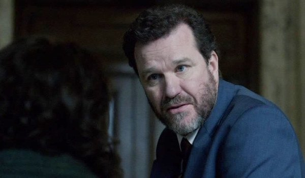 Douglas Hodge in The Night Manager