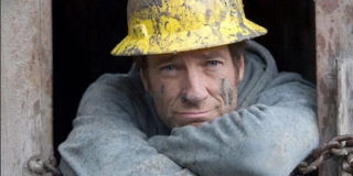 dirty jobs mike rowe discovery channel