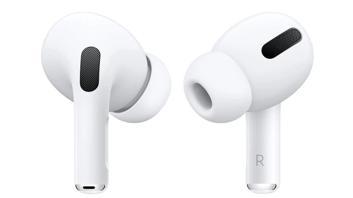 The Cheapest Airpod Prices Sales And Deals In February 2021 Techradar