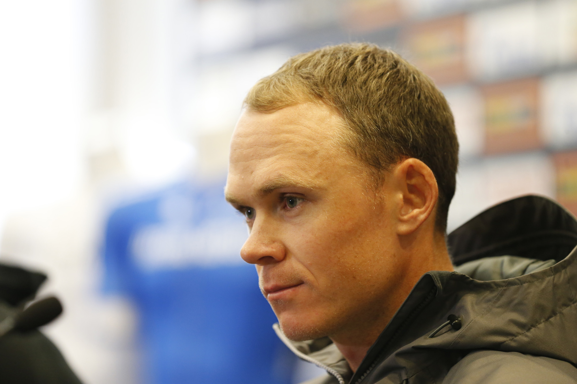 Why Chris Froome shouldn't be dismissed from the Tour de France reckoning - Cycling Weekly