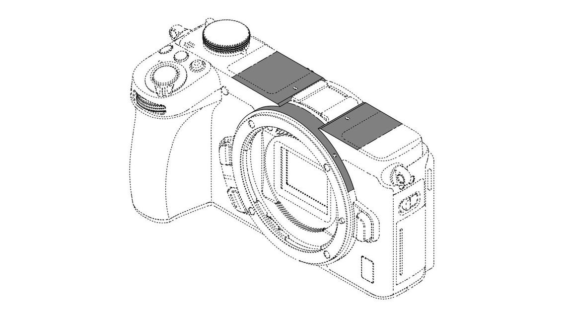 All the latest camera rumors: what's coming next?: Page 2