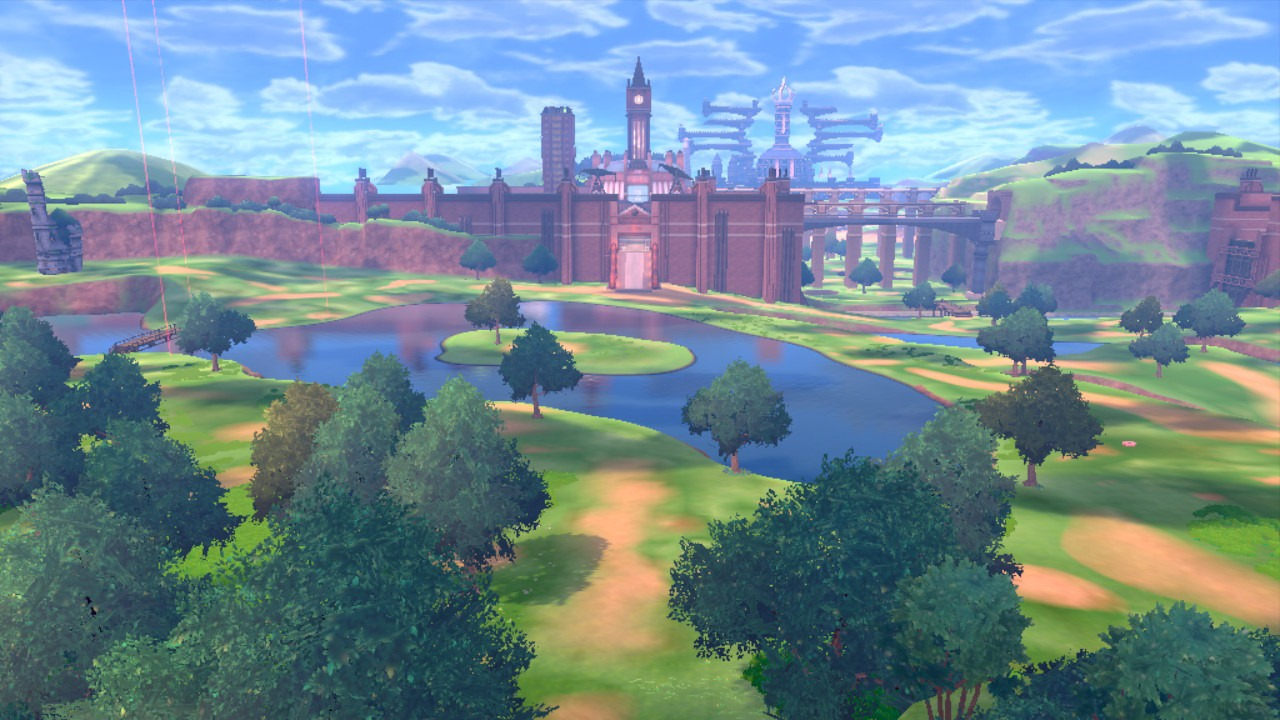 """Image result for pokemon sword and shield"""""""