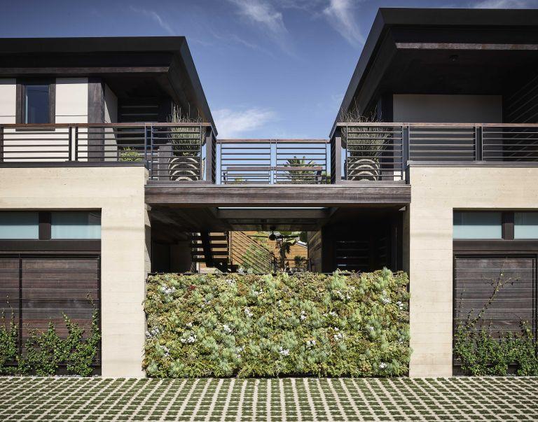 Ryosha beach house New Zealand