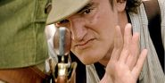 Quentin Tarantino's Once Upon A Time In Hollywood Adds Burt Reynolds, More