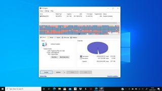 Best disk defragmenter tools 2021
