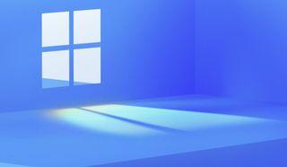 The latest updates on Microsoft's next Windows OS