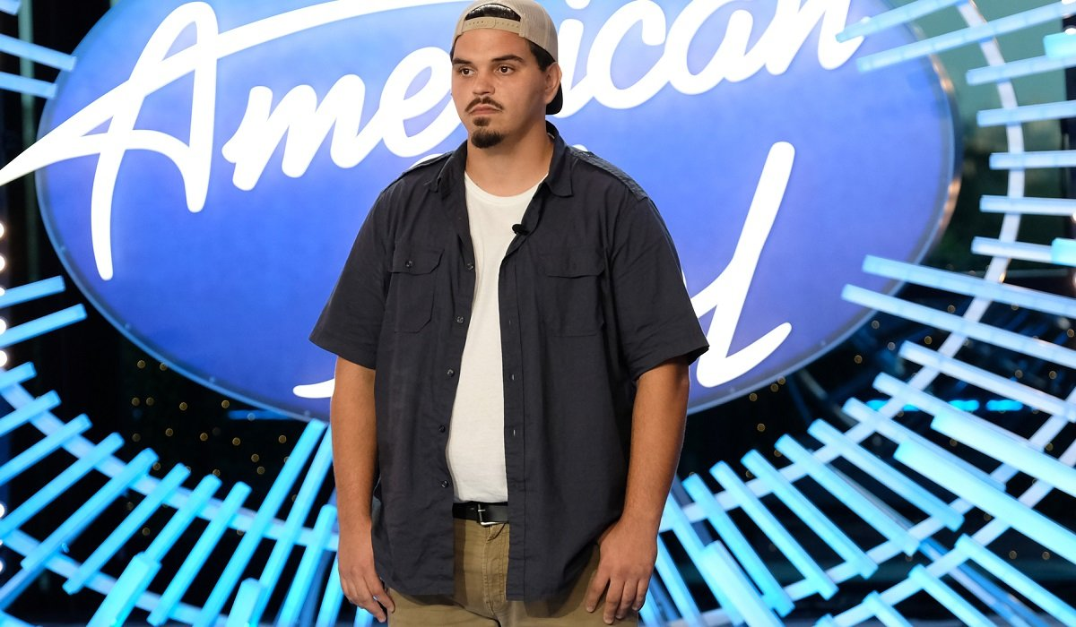 American Idol ABC