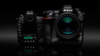 best Nikon D5 deals