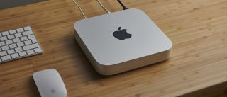 Apple Mac mini (M1, 2020)