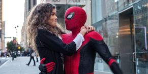 Another Spider-Man Actor Has Confirmed Their Return For No Way Home