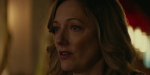 Halloween Kills' Judy Greer Offers Short But Exciting Update On Karen Strode