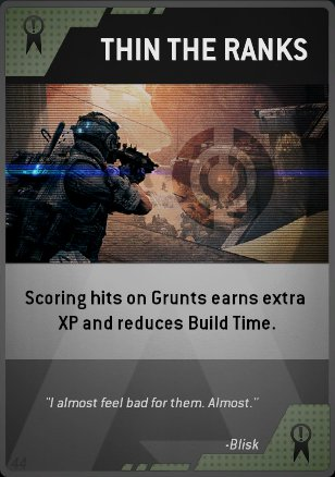 Titanfall Burn Cards List And Images Revealed #30627