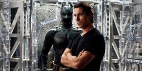 The Dark Knight Actor Jay Benedict Has Died From Coronavirus