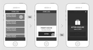 Create perfect user flows | Creative Bloq