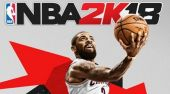 NBA 2K18 Could Have A Very Unusual Problem by The Time It Comes Out