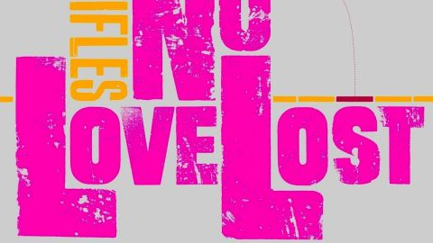 The Rifles: No Love Lost Deluxe Edition | Louder