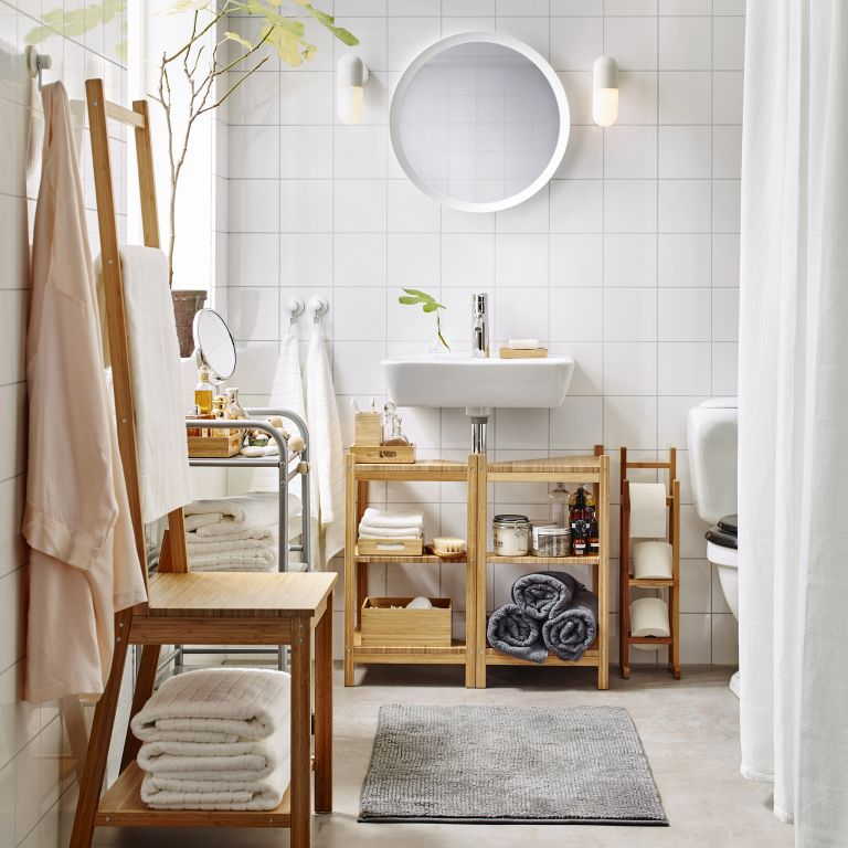 Learn how to wash towels with this easy guide