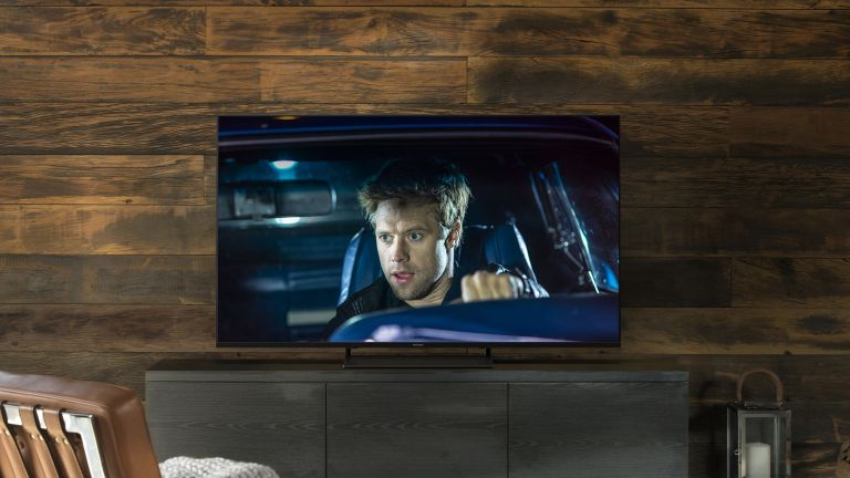 Best TV under £1000 Samsung, Panasonic, Sony, Hisense, Philips