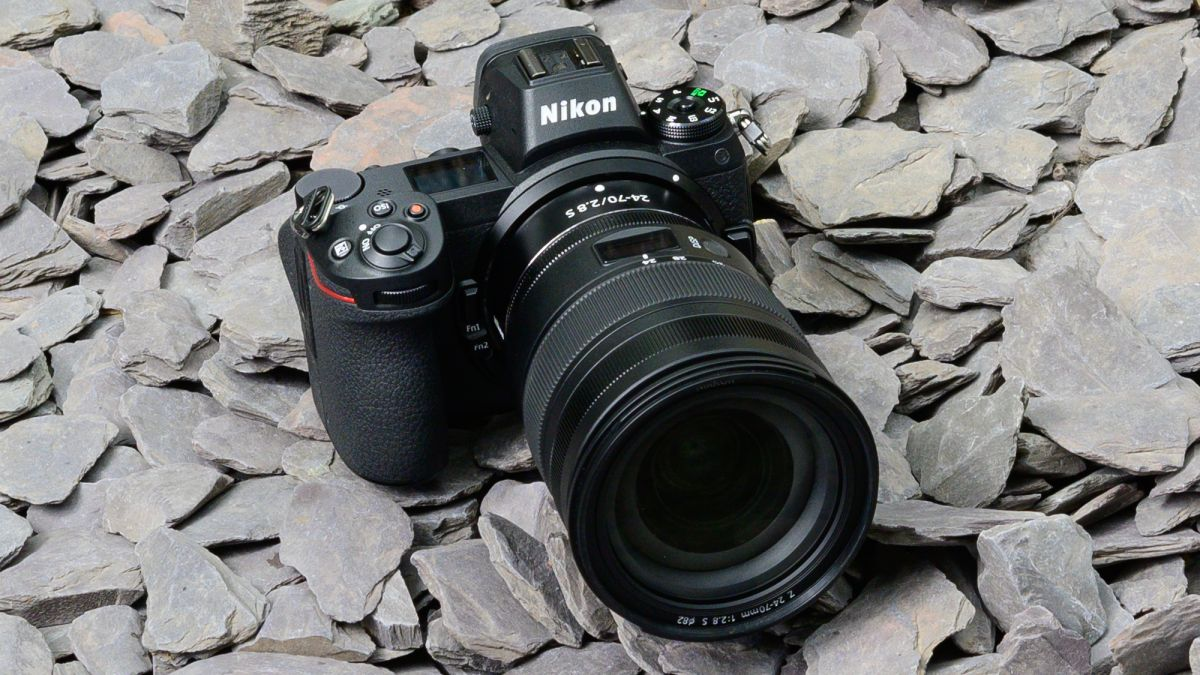 Best mirrorless camera 2019: the 10 best models on the planet