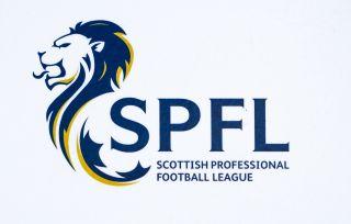 SPFL File Photo