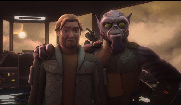 star wars rebels finale zeb kallus