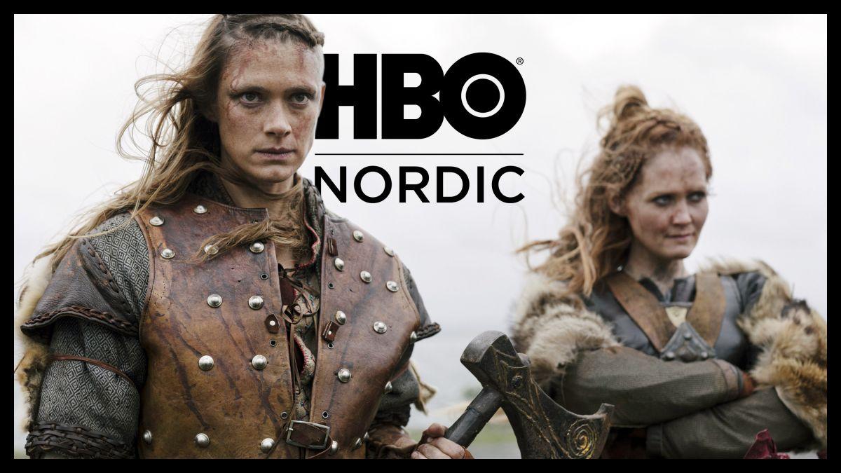 Bästa tv-serier på HBO Nordic: Titlarna du måste se under april 2020