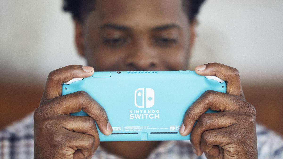 The Best Nintendo Switch Lite Accessories 2019
