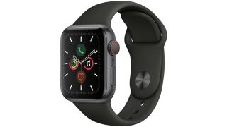 The best cheap Apple Watch prices and sales in October 2019 1