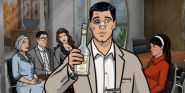 Netflix Is Losing Archer And A Ton Of Other TV Shows In March