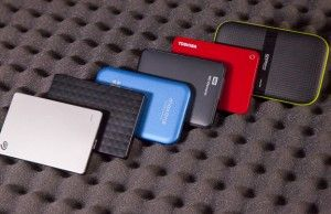 6 Cheap External Hard Drives Under 60 Ranked Best To Worst Laptop Mag