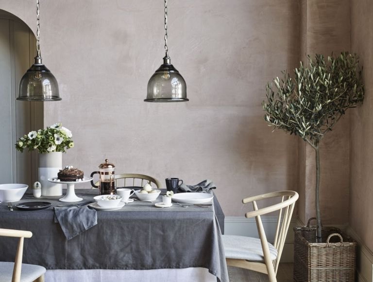 These new John Lewis lighting buys will brighten up your gloomy autumn rooms...