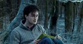 One Harry Potter And The Deathly Hallows Scene We Still Wish Hadn't Been Deleted