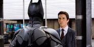 Sorry, Christian Bale, One Dark Knight Star Says Michael Keaton Was 'By Far' The Best Batman